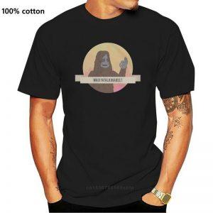 Sassy Big Lez Shirt Australia Buy